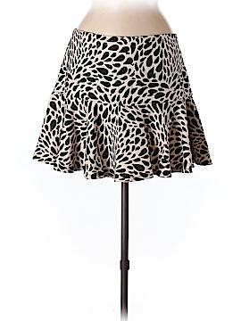 Essential Antwerp Casual Skirt Size 44 (EU)