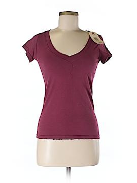 National Ltd. Short Sleeve T-Shirt Size 2