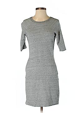Ganni Casual Dress Size S
