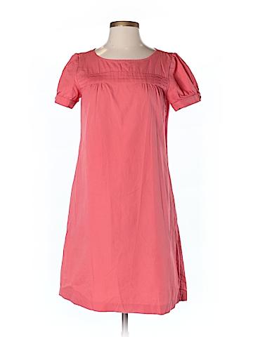 J. Crew Factory Store Women Casual Dress Size 2