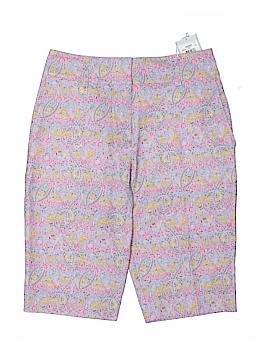 Nike Golf Shorts Size 6