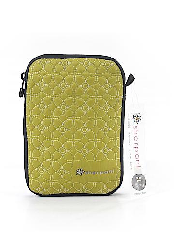 Sherpani Laptop Bag One Size