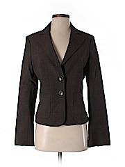 Express Design Studio Women Blazer Size 6
