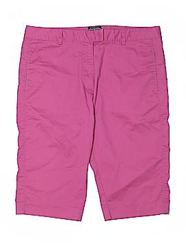 Adidas Khakis Size 12