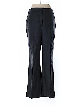AKRIS for Bergdorf Goodman Dress Pants Size 6