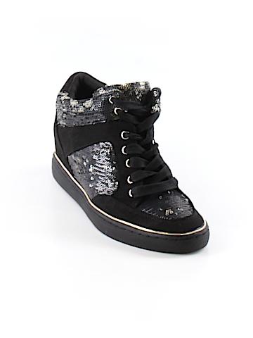 Jennifer Lopez  Sneakers Size 6 1/2