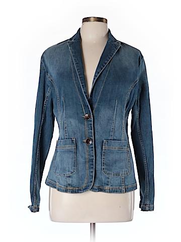 Kenar Women Denim Jacket Size L