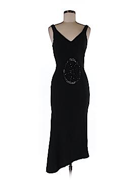 Joseph Casual Dress Size M