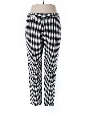 MICHAEL Michael Kors Khakis Size 14