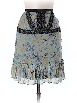 Alannah Hill Casual Skirt Size 8