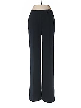 Tahari by ASL Dress Pants Size 4