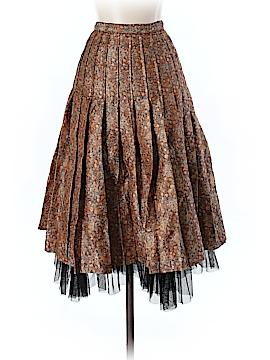 Zoe D. Formal Skirt Size S