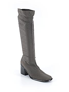 Seychelles Boots Size 8