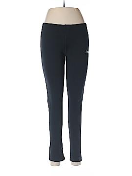 Oasis Active Pants Size M