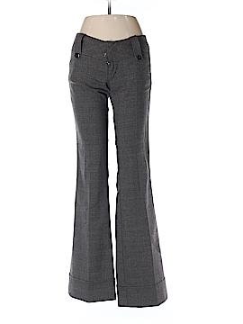 Free 2 luv Dress Pants Size 00