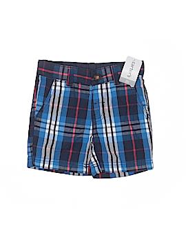 Carter's Khaki Shorts Size 2T