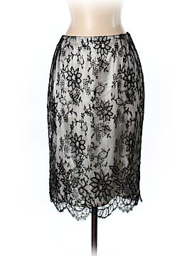 Dana Buchman Formal Skirt Size 4