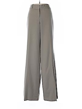Ann Taylor LOFT Dress Pants Size 6