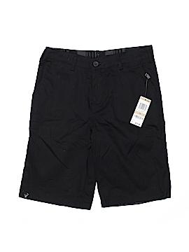 Epic Threads Khaki Shorts Size 12