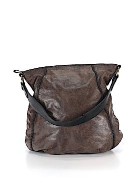Nino Bossi Shoulder Bag One Size