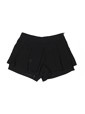 Ya Los Angeles Women Dressy Shorts Size L