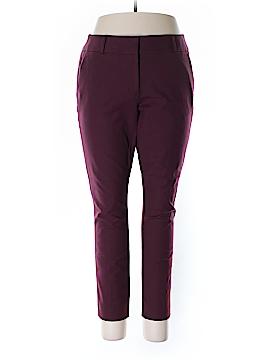 Ann Taylor LOFT Dress Pants Size 3