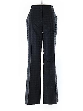 Stella McCartney Silk Pants Size 42 (EU)