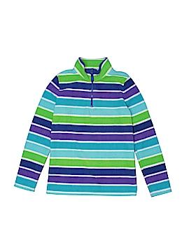 Circo Fleece Jacket Size 10 - 12