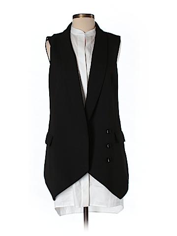 BCBGMAXAZRIA Vest Size 0