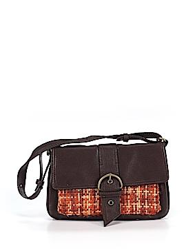 Emilie m. Shoulder Bag One Size