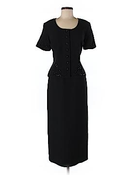 Studio One Casual Dress Size 8