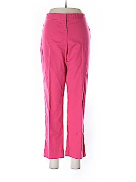 Ellen Tracy Khakis Size 6