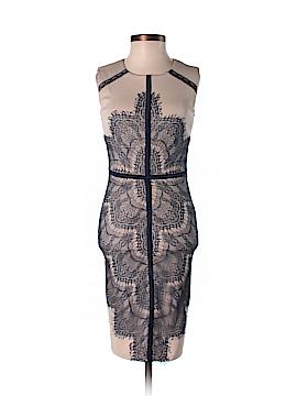 London Dress Company Cocktail Dress Size 4