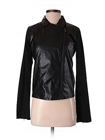 C&C California Jacket Size XS