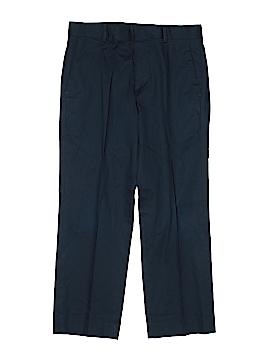 C2 by Calibrate Dress Pants Size 12