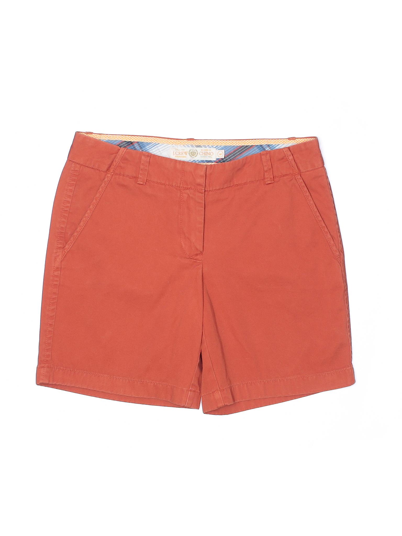 Boutique winter Khaki J Crew Shorts HBHg1qfx