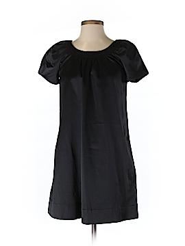 Maje Casual Dress Size Sm (1)