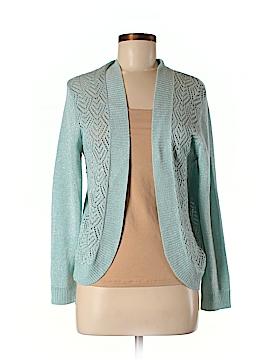 Versailles Cardigan Size M