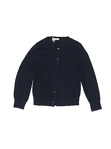 Crewcuts Cardigan Size 4