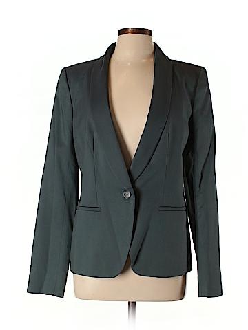 Ann Taylor LOFT Blazer Size 10 (Tall)