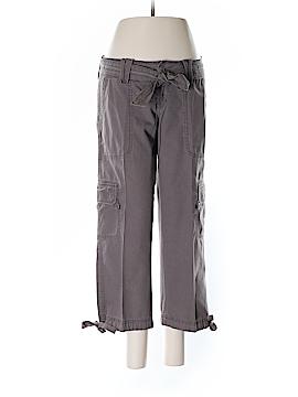!It Jeans Cargo Pants 28 Waist