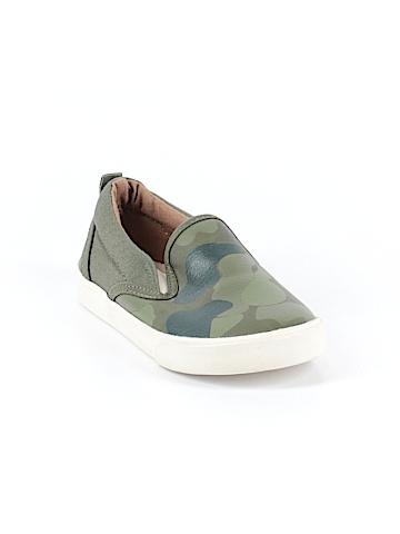 Gap Sneakers Size 9