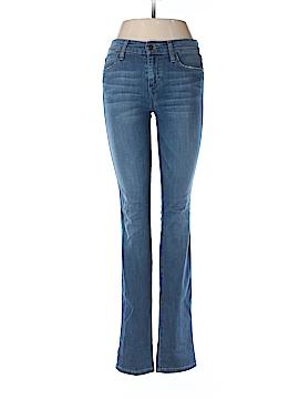 Joe's Jeans Jeans 24 Waist