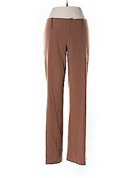 Love Tease Casual Pants Size 5