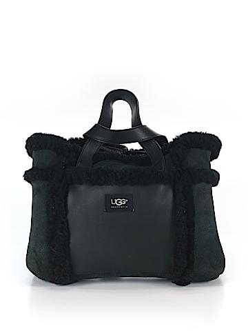 Ugg Australia Shoulder Bag One Size