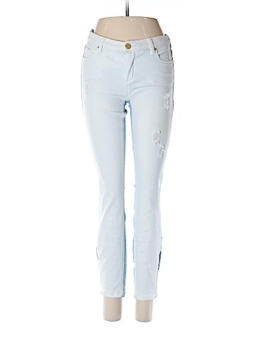 Blank NYC Women Jeans 27 Waist
