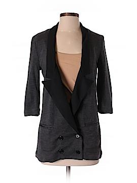 Monrow Cardigan Size XS