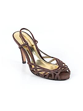 Nina Sandals Size 7 1/2