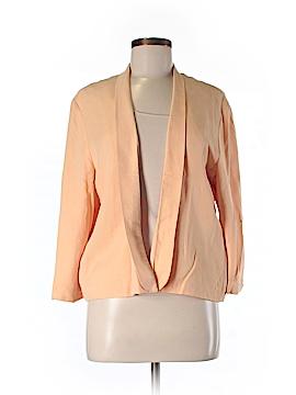 Just Female Blazer Size M