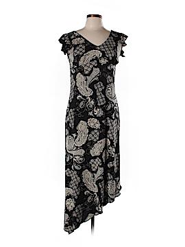 Studio Y Casual Dress Size L
